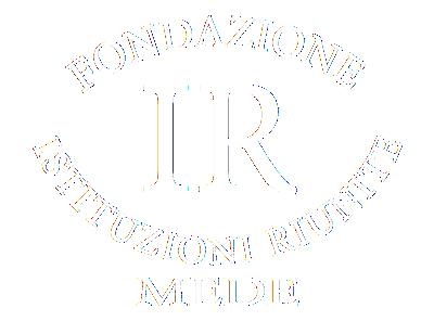 Fondazione Istituzioni Riunite Mede