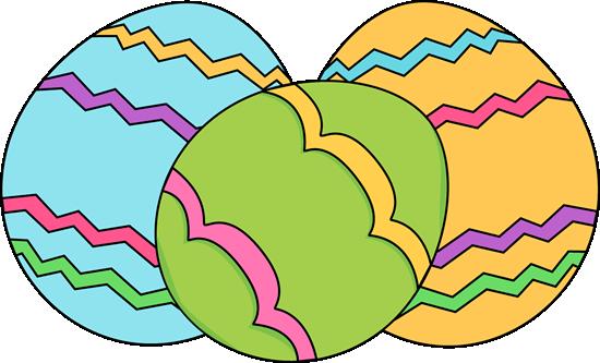 Easter Images Clip Art